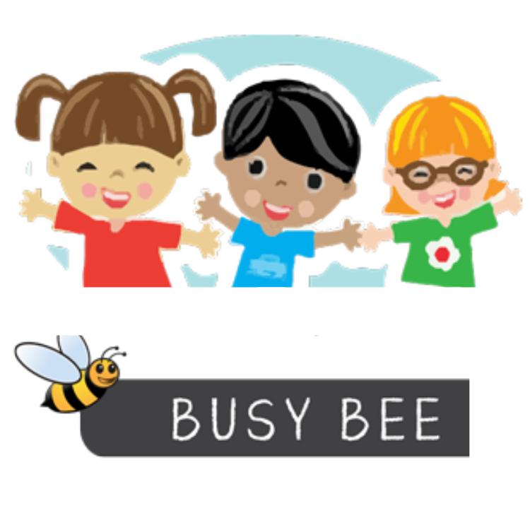 Busy Bee Childhood Development Center